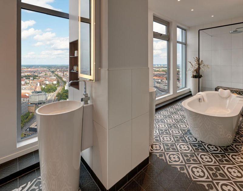 Airbnb, Wimdu & Co.