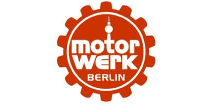 Motorwerk Berlin