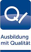 Lehre im Hotel Alexanderplatz