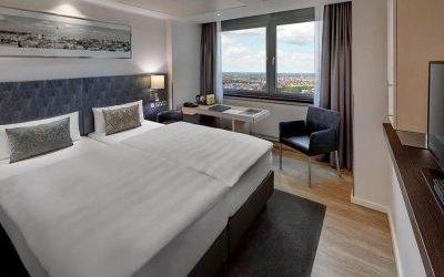 Panorama Hotel Berlin